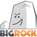 Bigrock ; Flat 47% off on web hosting