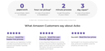 Acko car insurance instant discount for Amazon users 9-10august