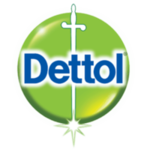 FREE Dettol kit exclusively for you. Kit contains soap, sanitizer, antiseptic liquid, Moov and more. Only on Lybrate