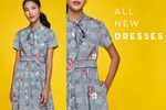 Stalkbuylove : Get extra 15% off on orders above Rs.1947.