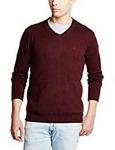 Flat 80% Off on Calvin Klein Sweatshirts