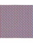 Bang & Scott Men's Shirt Fabric 80% Off from Rs. 108 - Amazon