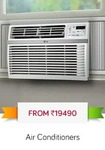TataCliq: Additional Rs 500 off coupon (code: 2BREP5H27), on minimum spend of rs 12,000 (maybe user specific)