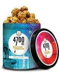 Himalayan Salt Caramel 110g popcorn worth RS 175@81.75
