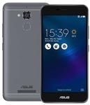 Asus ZenFone 3 Max 32 GB Grey