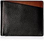 70% off on Fossil Coin Purse
