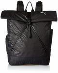 some good option puma bags min. 70% off