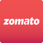 Flat 33% off on zomato food orders. (All users)