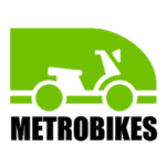 Metrobikes increased referral bonus for today to 300 points.