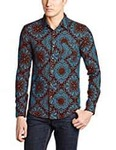 80% Off on The Indian Garage Co Men's Clothing Starts from Rs. 239