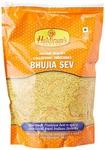 Haldiram Bhujia 1 kg