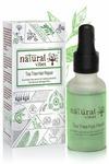 Natural Vibes Ayurvedic Tea Tree Hair Repair Serum, 30ml ( Apply 5 % off coupon )