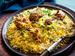 Biryani at just Rs.49 at Foodpanda