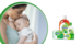 Free Dettol Kit worth Rs. 130