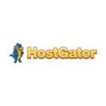 [Upcoming] Hostgator : Flat 50% off on web hosting plans