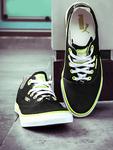 Puma shoes FLAT 70% off