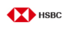 HSBC cards.. 5% cashback and MakeMyTrip Gift Vouchers worth Rs 5,000