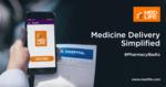 Medicines  Flat 40% off (All Users) (Till 31st October) @Medlife
