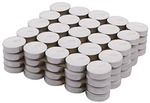 Tealight Candles Pack of 100 @225 2.25rs per pc..