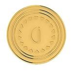 Loot for 24 carat gold: Best utilisation of 10% HDFC+15% cashback=8091 for 3gm