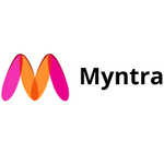 Myntra : Roadster 6th Anniversary Offers