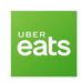 Uber Eats : Get 100 off every month !!