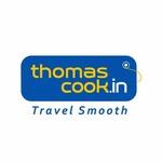 Paytm :- Get 15% Cashback on Thomas Cook E-Gift Voucher