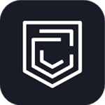 Cred Club - Cred App - Get rewards for Paying credits Cards Bills