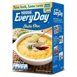 Nestle everyday ghee@309 and Mother Dairy @ 312 per ltr @ paytmmall