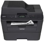 Paytmmall : Brother DCP- L2541DW Multi-Function Laser Printer