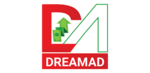 DreamAd App:- Register With Referral Code and Get Paytm Cash Bonus + Refer and Earn 5 Lakhs Per Month (Same as OneAd App)