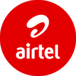 Free Airtel 10GB data for 10days 100% working(old loot back again)