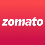 5 Pe 300 Zomato Offer - Get 20% Cashback upto Rs.300