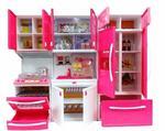 Upt 70% Off On Elektra™ Toys