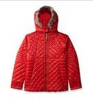 Girl's jacket 🧥