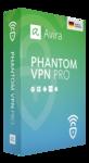 Avira phontom vpn 6 month free