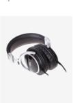 Upto 85% Off On Top Brands Headphones