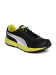 Puma products at 80% off on Myntra