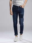 Jeans Upto 80% off starts @359