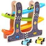 Planet of toys @ 71% off starting from 399