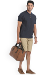 Upto 80% Off On Indian Terrain Clothing From 179 (Min. 70%)