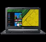 "Acer Aspire 5 (Core i3-8th Gen/4 GB/1 TB/15.6"" FHD/2 GB NVIDIA Graphics /Windows 10 Home(MSO 2016 H&S)) A515-51G (NX.GW1SI.004)"