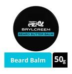 Brylcreem Beard & Mooch Butter Balm, 50 gm {apply 80 off coupon}