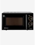 Upto 40% Off On Microwave Ovens (Bajaj, IFB, Prestige, Samsung, Usha, Whirlpool)