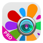 best photos editor photo studio pro  for rs170