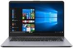 ASUS X505ZA Ryzen 3 Series Thin & Light Laptop (Newly Launched)