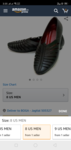 Black Colour Rubber Loafer for Men || Loafers for Men ||Water Proof Loafer for Men || Plastic Shoes for Men ||Full Black Colour Casual Shoe for Men ||Stylish Black Colour Shoes