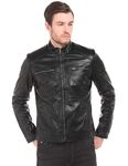 80% Off On Branded Jackets