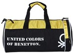 UCB gym bags at 77% off