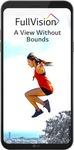LG Q6 (Platinum, 32 GB)  (3 GB RAM)  @7999(extra 8991 off)